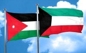 السفير الكويتي بعمان: علاقتنا مع الأردن أكبر من أن تنال منها هتافات غير مسؤولة