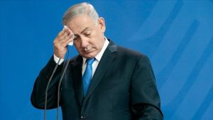 """إعلان """"صفقة القرن""""..""""توقيت مشبوه"""" لإنقاذ نتنياهو"""
