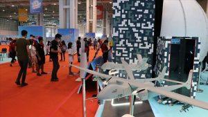 """لليوم الثالث .. مهرجان """"تكنوفيست 2020"""" يواصل فعالياته في تركيا"""