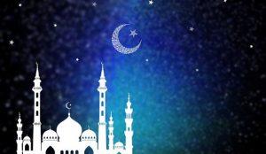 د.عبد الرحمن البر يكتب: نصائح رمضانية